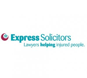 Express Solicitors