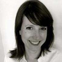 Kathleen O'Connor2