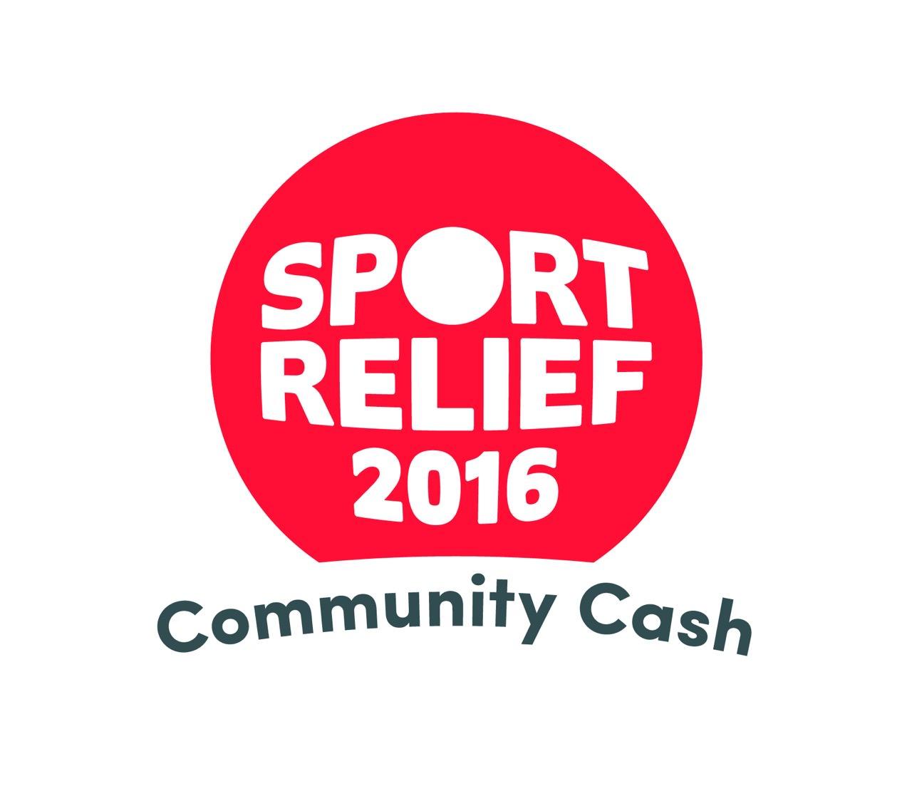 SR16_Logo_Community Cash_AW