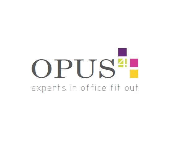 Opus4