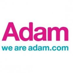 Caketober – We Are Adam