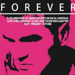 Forever: Manchester Raises £312