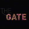 Radio Show – Listen Again to The Gate Films