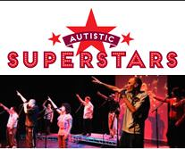 Autistic Superstars to Perform at 25th Birthday