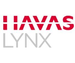 Havas Lynx To Sponsor Photo Booth
