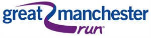 Great-Manchester-Run-2014 New Logo_498x128