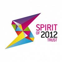 Spiirit Logo
