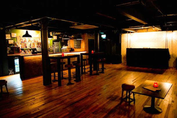 TheWhiskeyJar-Manchester_basement2
