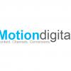 Motion Digital to Sponsor Video of 25th Birthday