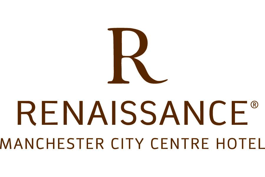 renaissance-manchester-logo-white