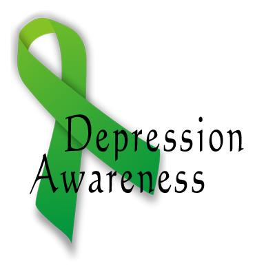 DepressionAwareness