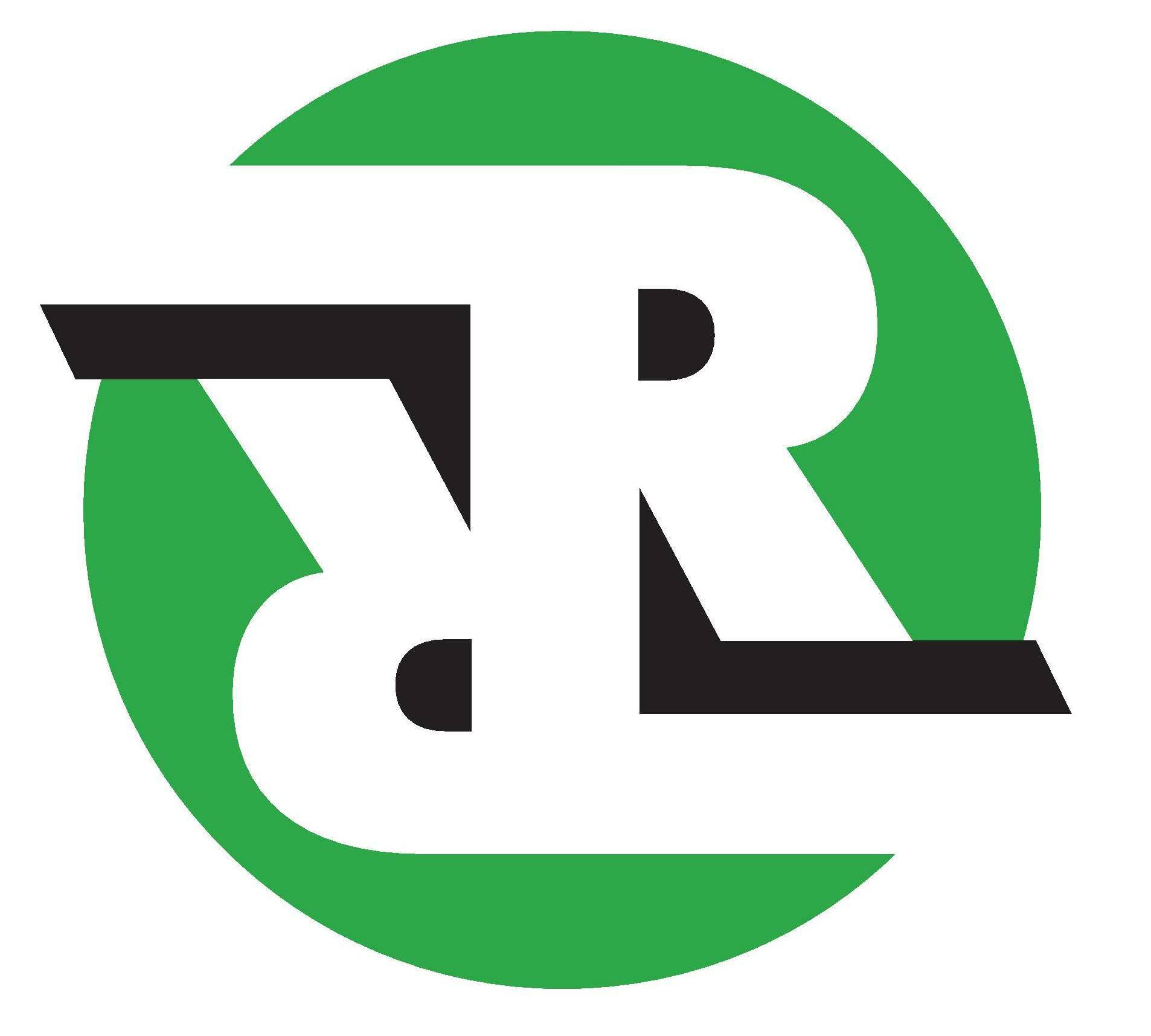 Reform Radio Logo