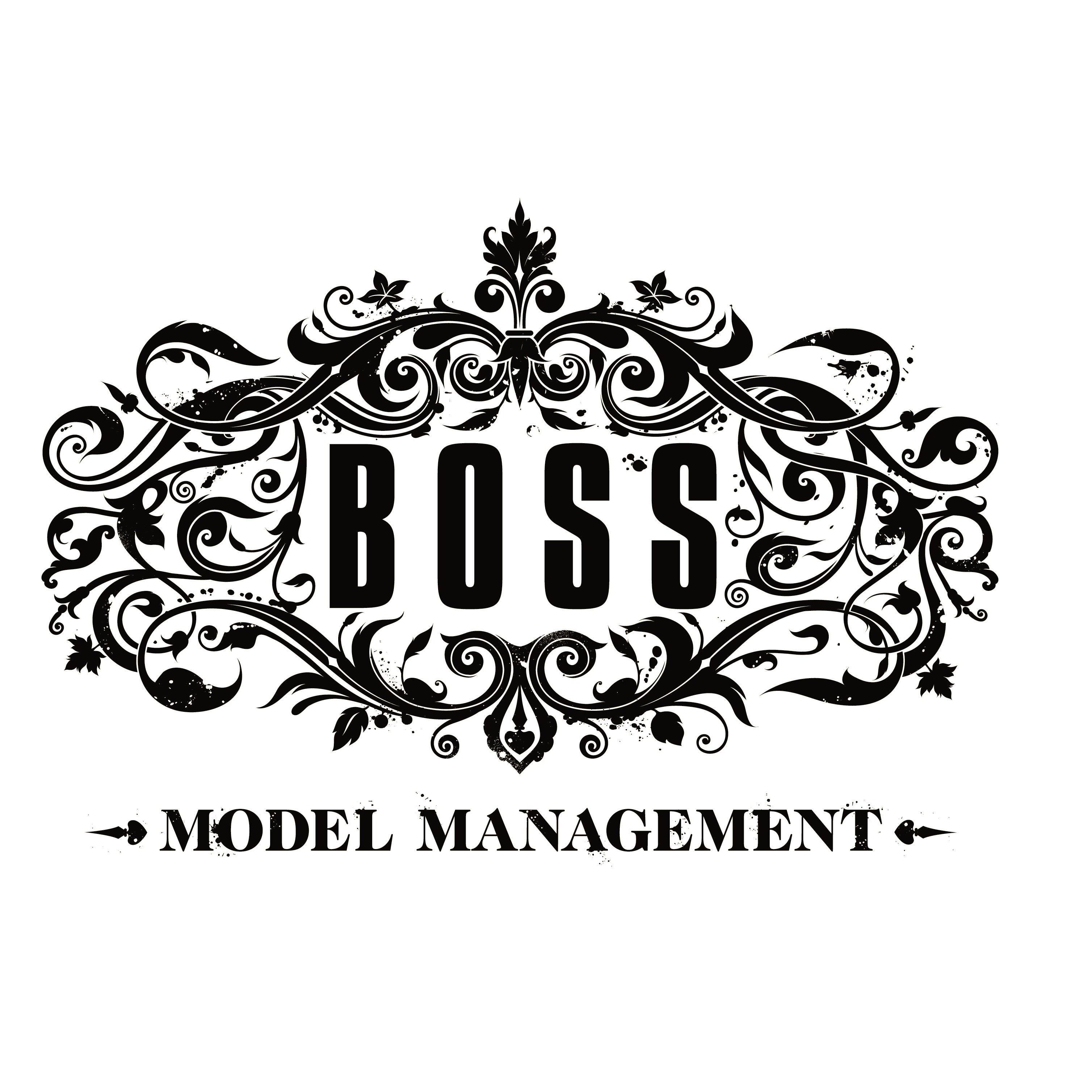 Boss Website