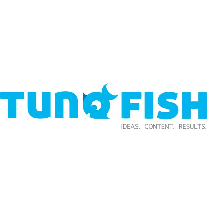 Tunafish Website