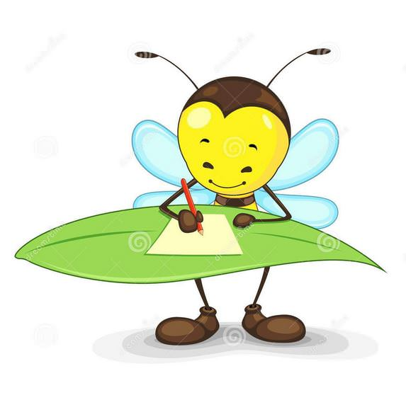 Busi-Bees