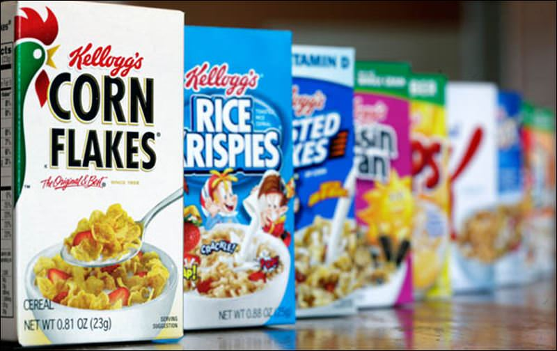 kellogg-s-cereal-products