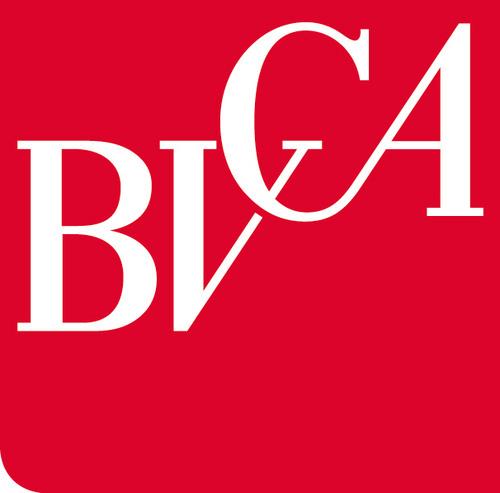 BVCA_logo_pantone_186c_notext