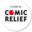 Comic Relief Core Strength – Local Communities