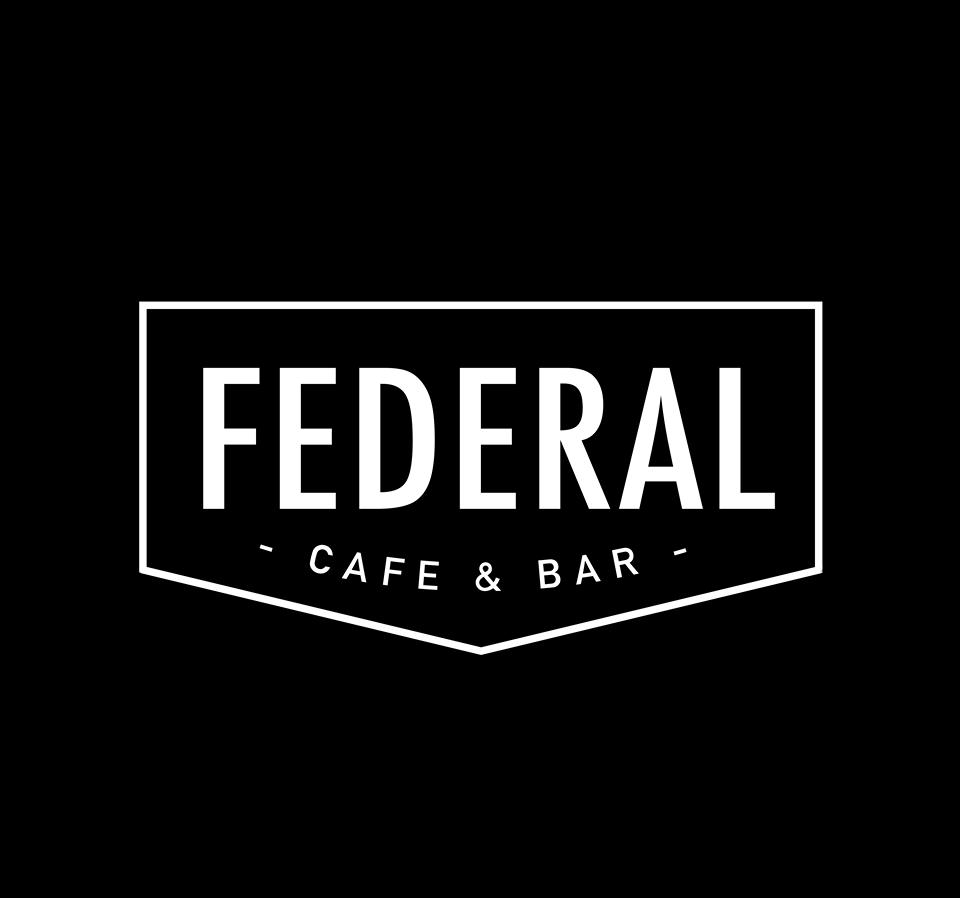 Federal-Cafe