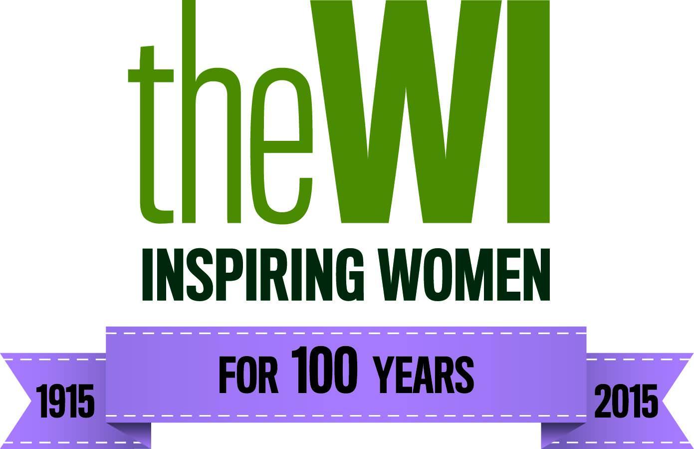 New-W.I.Logo-2015