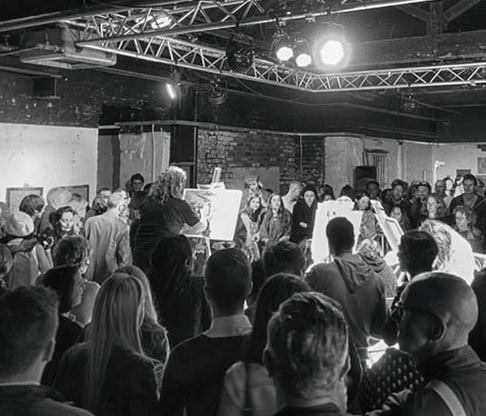 Art Battle Manchester for web