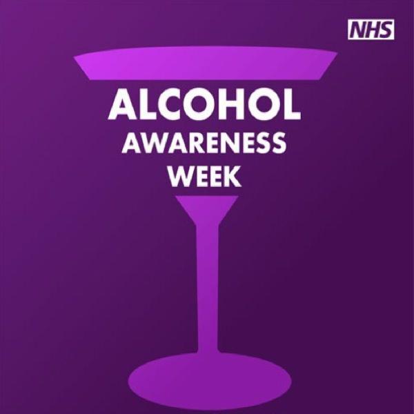 Alcohol-Awareness-Week-