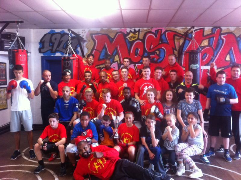 Collyhurst_and_moston_boxing_club_team_pic1