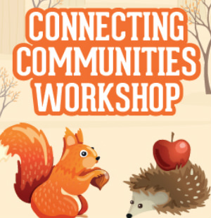 Connecting Communities Workshop for web