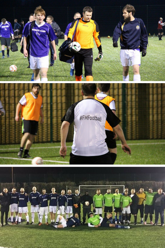 fm-football-2016