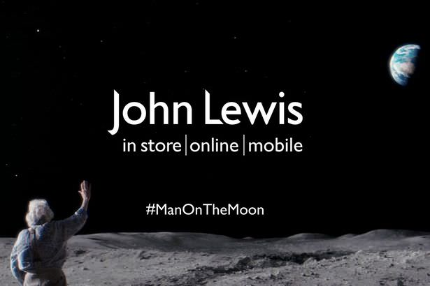 John-Lewis-Man-on-the-Moon-advert