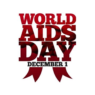 World_Aids_Day_20131
