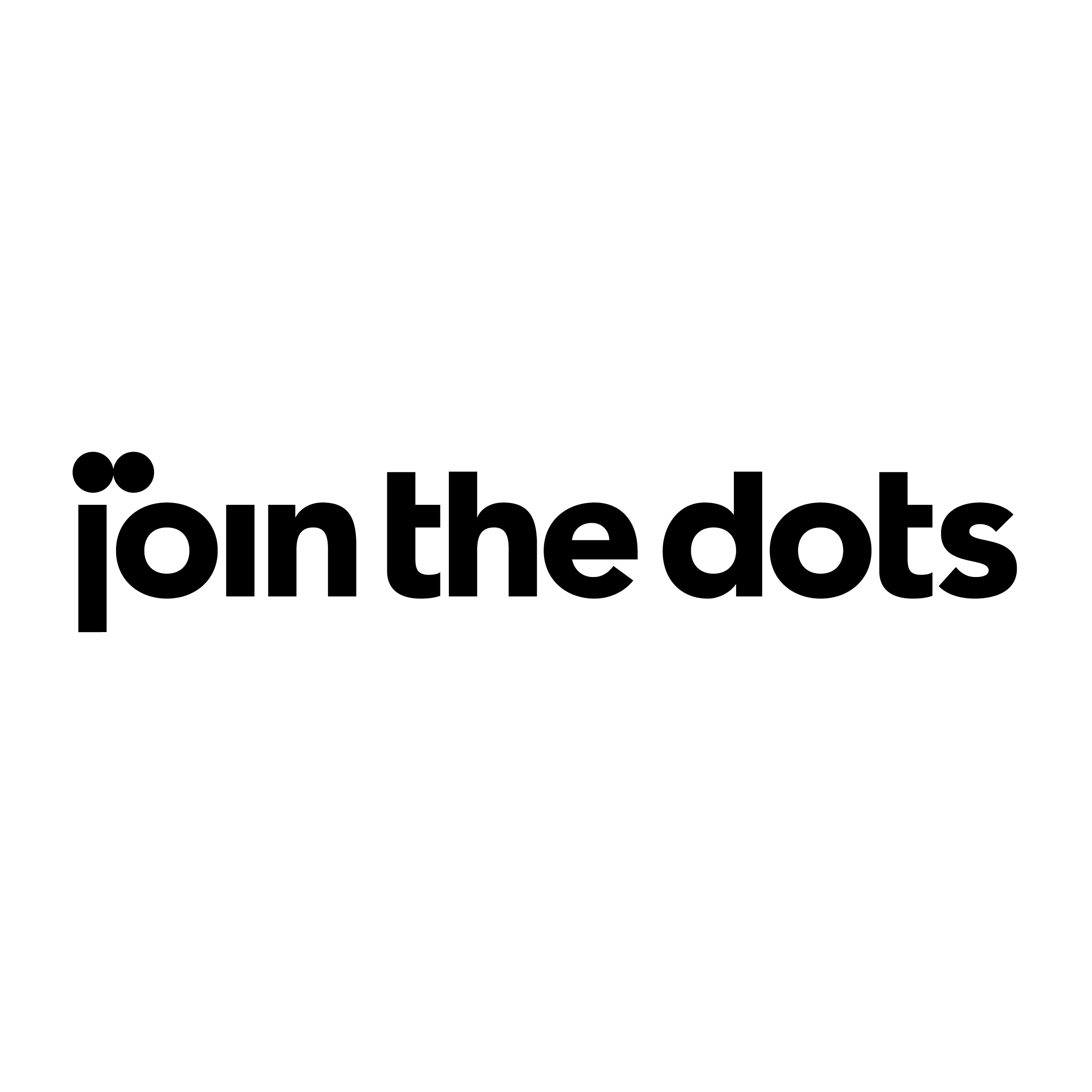 Join dots web