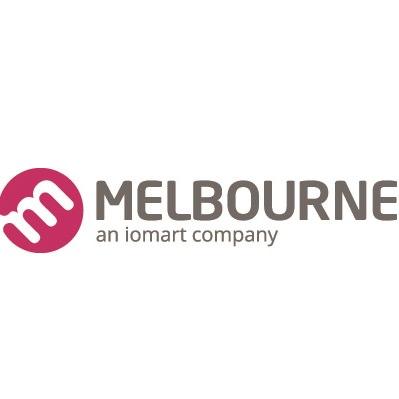 melbourne_logo_new_websafe