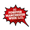 FOREVER MANCHESTER WEEK – 10th-17th June