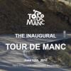 Tour de Manc Filling Fast