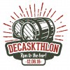 Get Your Drinking Shoes on for the DeCASKthlon