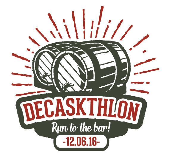 Decaskathon-Logo