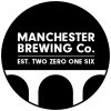 'TEN BOROUGHS' PALE ALE IS SET TO BE THE DRINK OF THE TOWN