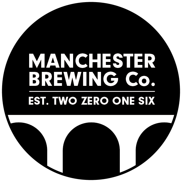 MCR Brewing Co