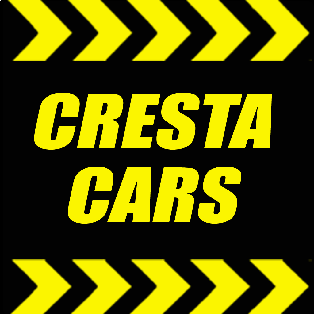 crestacars
