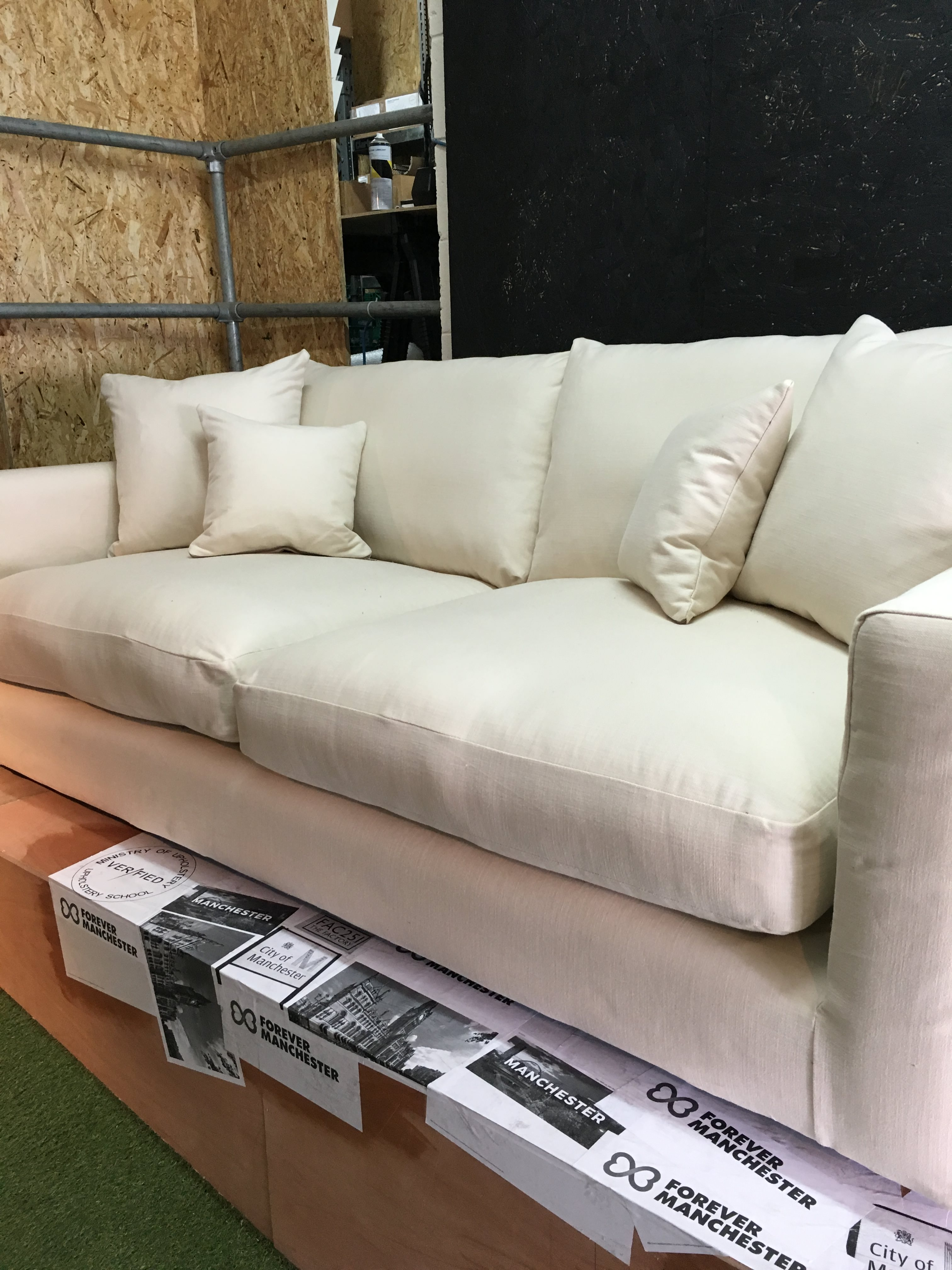 Donate A Sofa To Charity Images