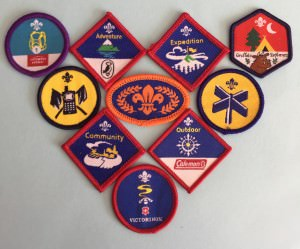 105th Manchester Scouts (2)