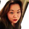 Q&A with FM Women's Cindy Liu