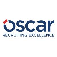 Oscar Recruitment 200x200