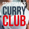 Curries for Communities