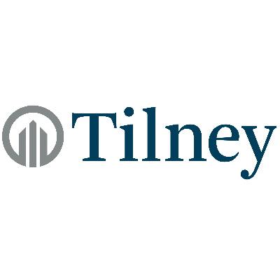 Tilney 400x400