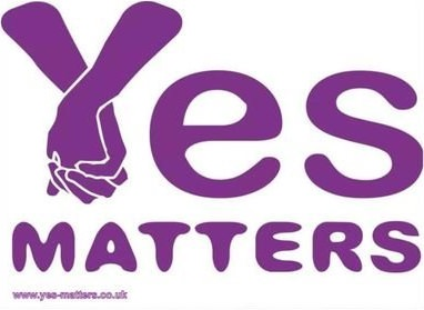 Yes Matters (4)
