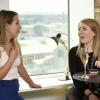 Celebrating Female Entrepreneurs with iHub