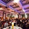 Benefits of Sponsoring Forever Manchester