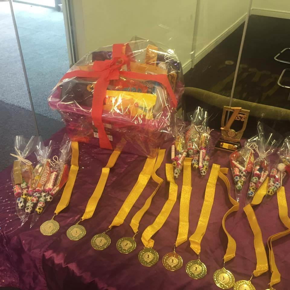1st-prize-ap-olympics